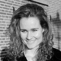 Jantien van der Laan's Photo