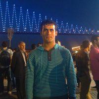 Eyüp Taşan's Photo