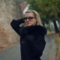 Елагина Наталья's Photo
