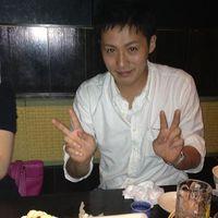Tetsushi Mori's Photo