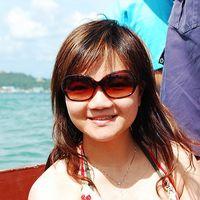 Yin Man Queenie Lau's Photo