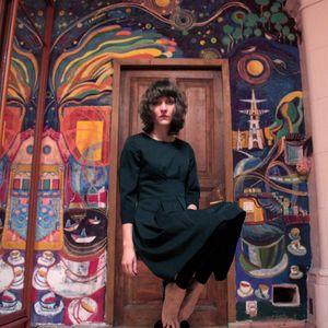 Aglaya Trofimova's Photo