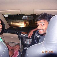 uday pathipati's Photo