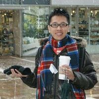 Choon Hau Yee's Photo