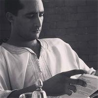 Mounir Handaji's Photo