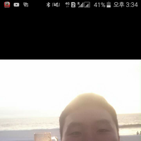 jaehoon choi's Photo