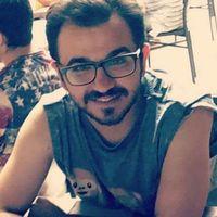 ÇAğrı Keskin's Photo