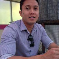 Farid Salleh's Photo