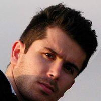 Ehsan Rouhi's Photo