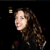 Sofia Carlén's Photo