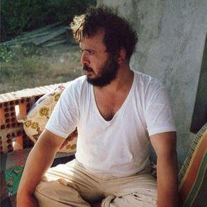 Fatih Uzun's Photo