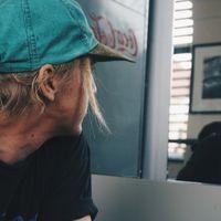Thomas Iljas's Photo