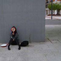 ALIZA.YAEL's Photo