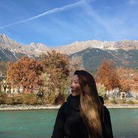 Sofia Carmo's Photo