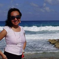 Flor Hernandez's Photo