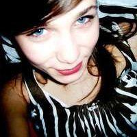 Justyna Mucha's Photo