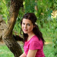 Veronika Bejan's Photo