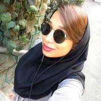 raha reihani's Photo