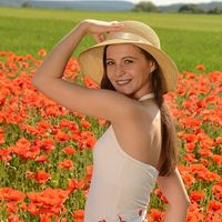 Veronika Písaříková's Photo