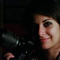 Filomena Zaccari's Photo