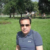 Mumtaz Mumtaz's Photo