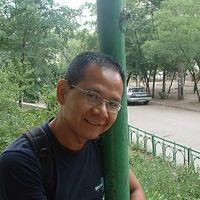 Charles NGUYEN's Photo