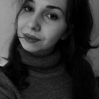 Klaudia Brzezińska's Photo
