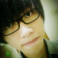 繼寬 邱's Photo