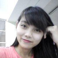 hường vũ's Photo