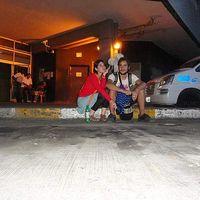 Paol,Nilo Contreras's Photo