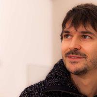FABIO SIGNORETTI's Photo