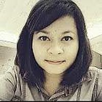 dwi Fitri's Photo
