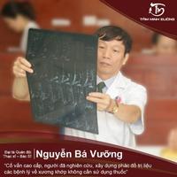 Nguyễn Bá  Vưỡng's Photo