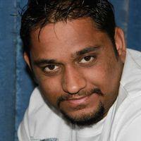 Saurav Takyar's Photo