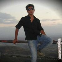 Gaurav Chechani's Photo