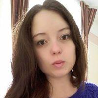 Orsolya Fenyvesi's Photo