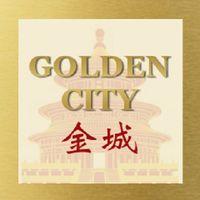 Golden City's Photo