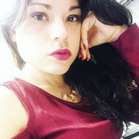 Ingrid Liendo's Photo