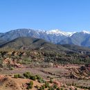 Mountain Trekking 's picture