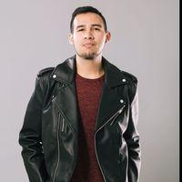 Alan Lovato's Photo