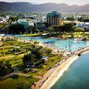 Explore Cairns's picture