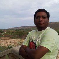 Thivyan Dhayalan's Photo