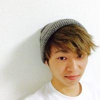 Hayato Fujii's Photo