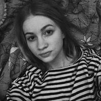 Photos de Валентина Рогозина