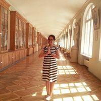 Sathya Reysha's Photo