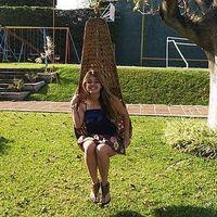Genesis Ruiz's Photo