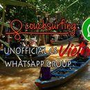 фотография Unofficial CS Vietnam Whatsapp Group