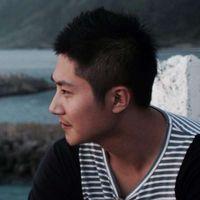 Lin Zhou's Photo
