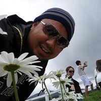 Zool Salleh's Photo