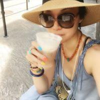 Jessie Zhu's Photo